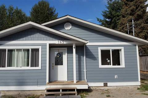 House for sale at 765 Cascade Cres Gibsons British Columbia - MLS: R2358397