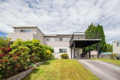 Townhouse for sale at 765 Sproule Ave Coquitlam British Columbia - MLS: R2468759
