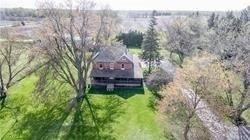 House for sale at 7650 Yonge St Innisfil Ontario - MLS: N4631337