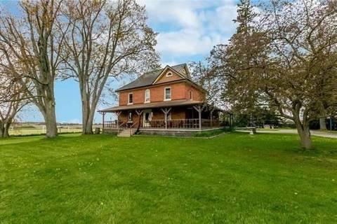 House for sale at 7650 Yonge St Innisfil Ontario - MLS: N4749957