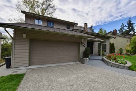House for sale at 7651 Barrymore Dr Delta British Columbia - MLS: R2362605