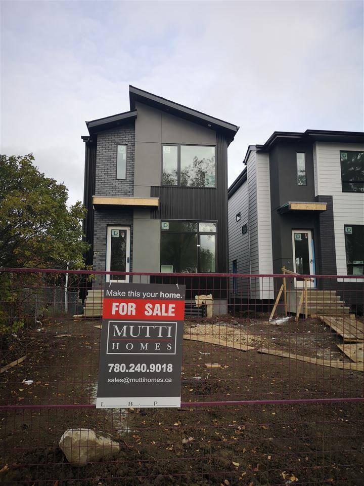 7658 88 Avenue Nw, Edmonton | Image 1