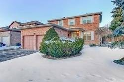 House for sale at 766 Leslie Valley Dr Newmarket Ontario - MLS: N4421326