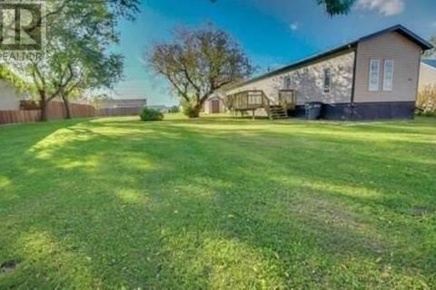 Home for sale at 766 Market St Bethune Saskatchewan - MLS: SK759011