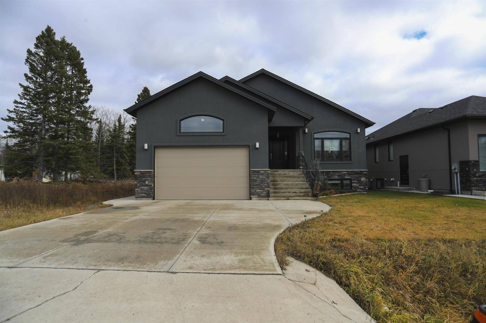 House for sale at 766 Woodcrest Rd Thunder Bay Ontario - MLS: TB192668