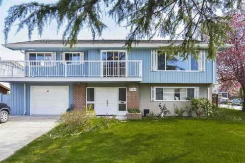 House for sale at 7660 Gabriola Cres Richmond British Columbia - MLS: R2464989
