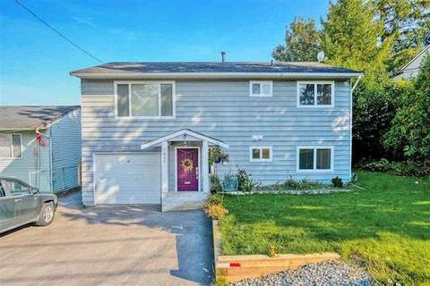 House for sale at 7662 140 St Surrey British Columbia - MLS: R2433829