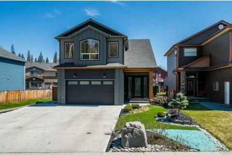 House for sale at 7664 Stillwater Cres Prince George British Columbia - MLS: R2368549
