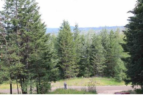 House for sale at 7665 Burgess Rd Deka Lake / Sulphurous / Hathaway Lakes British Columbia - MLS: R2295287
