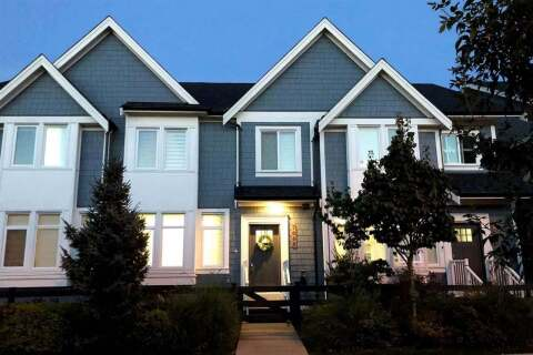 Townhouse for sale at 7668 211 St Langley British Columbia - MLS: R2500180