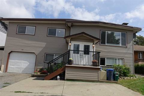 House for sale at 7668 Cedar St Mission British Columbia - MLS: R2398883
