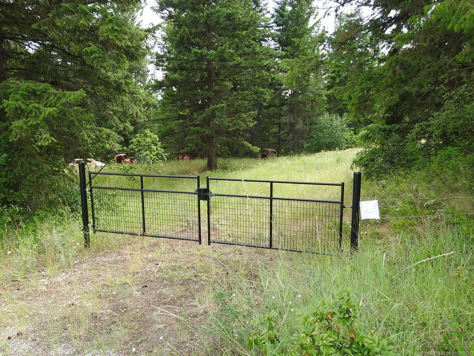 Residential property for sale at 7668 Keddleston Rd Vernon British Columbia - MLS: 10187675
