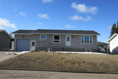 House for sale at 767 8th Ave W Melville Saskatchewan - MLS: SK771982