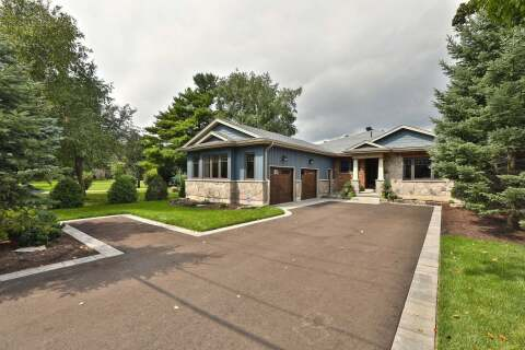 House for sale at 767 Montgomery Dr Hamilton Ontario - MLS: X4911382