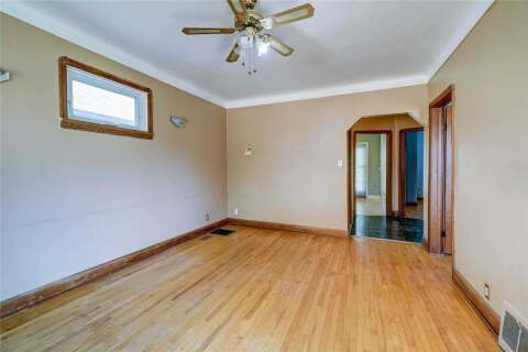 House for sale at 767 Ritson Rd Oshawa Ontario - MLS: E4778791