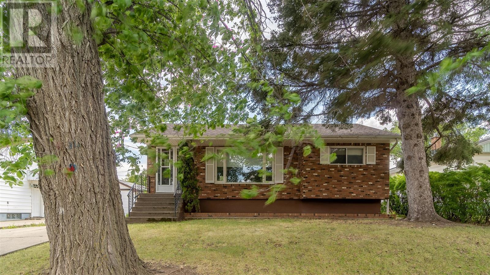 Removed: 767 Vaughan Street, Moose Jaw, SK - Removed on 2020-06-22 23:24:23