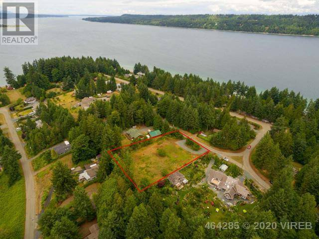 Home for sale at 7671 Victor Ln Fanny Bay British Columbia - MLS: 464285