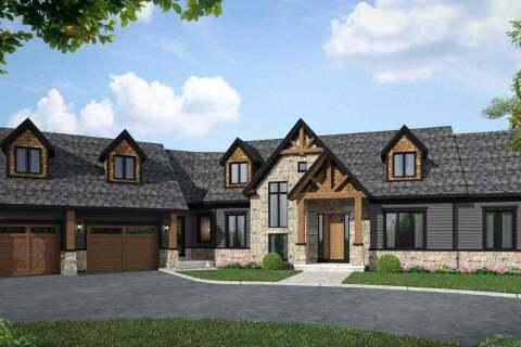 House for sale at 7672 5 Sideroad  Adjala-tosorontio Ontario - MLS: N4895342