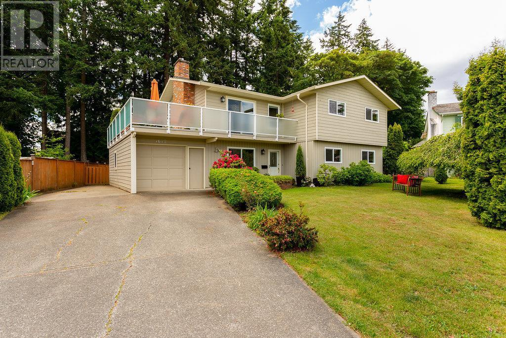 Removed: 7672 Grieve Crescent, Central Saanich, BC - Removed on 2018-08-20 20:36:23