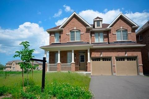 House for sale at 7674 Black Maple Dr Niagara Falls Ontario - MLS: X4473811
