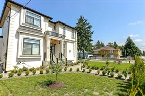For Sale: 7679 Endersby Street, Burnaby, BC | 7 Bed, 6 Bath House for $2,448,000. See 20 photos!
