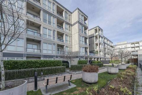 Condo for sale at 4099 Stolberg St Unit 768 Richmond British Columbia - MLS: R2422635