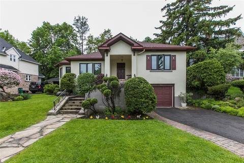 House for sale at 768 Island Park Dr Ottawa Ontario - MLS: 1156802