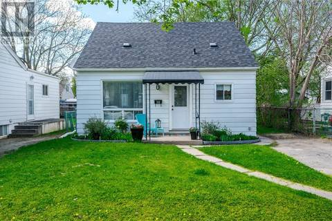 House for sale at 768 New Romaine St Peterborough Ontario - MLS: 196599