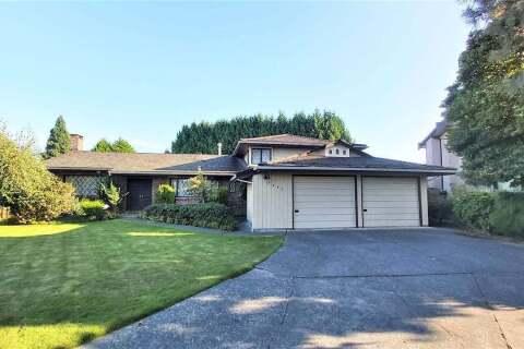 House for sale at 7680 Glacier Cres Richmond British Columbia - MLS: R2501956