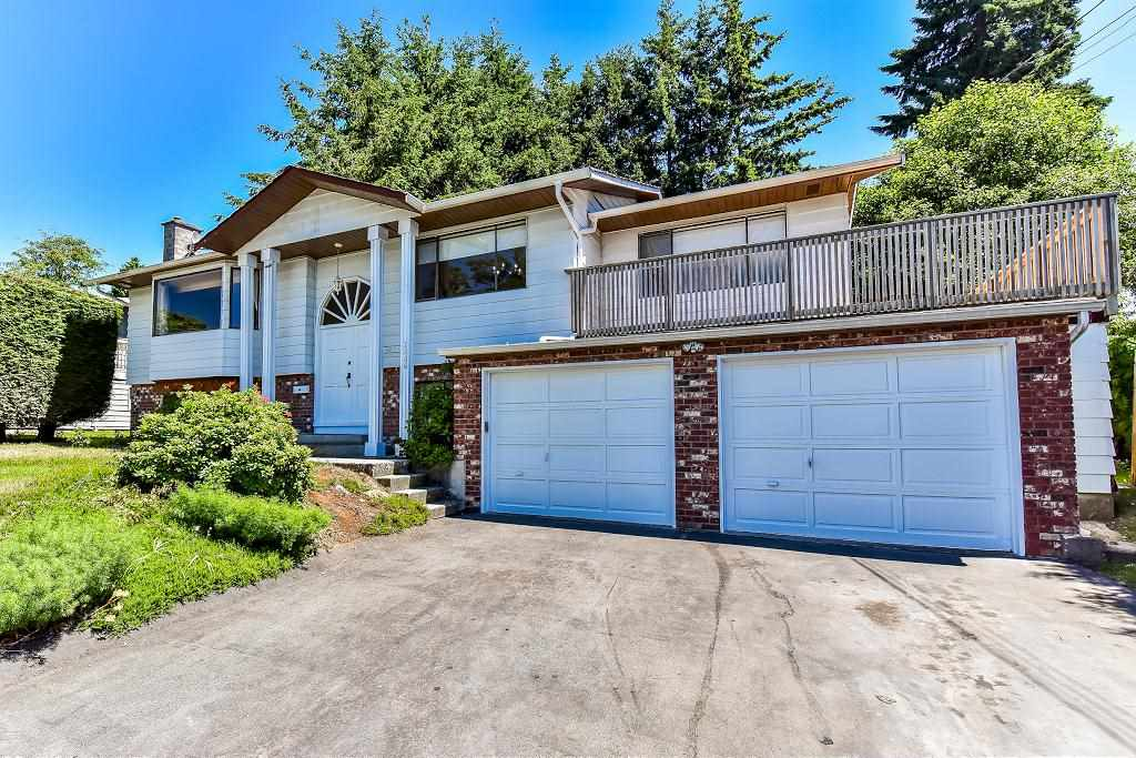 Removed: 7686 115a Street, Delta, BC - Removed on 2018-04-09 15:03:27