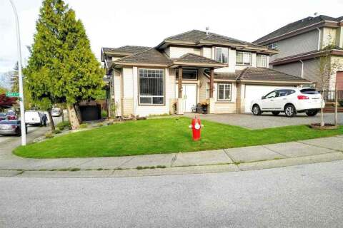 House for sale at 7686 144a St Surrey British Columbia - MLS: R2454905