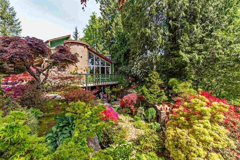 House for sale at 7689 Strachan St Mission British Columbia - MLS: R2367466