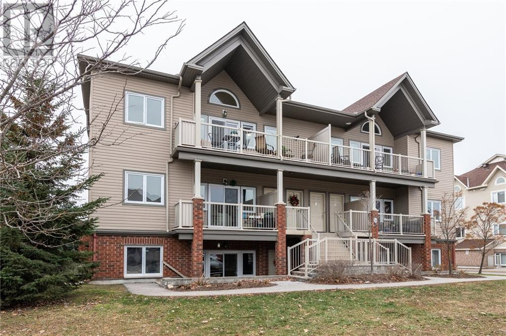 Removed: 769 Cedar Creek Drive, Ottawa, ON - Removed on 2019-11-23 04:39:08