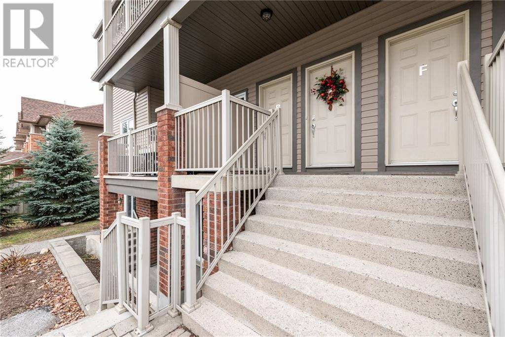 Condo for sale at 769 Cedar Creek Dr Ottawa Ontario - MLS: 1175279