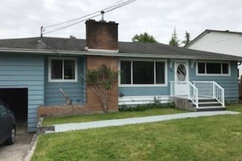House for sale at 769 O'shea Rd Gibsons British Columbia - MLS: R2447192