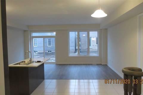House for sale at 7690 Shagbark Ave Niagara Falls Ontario - MLS: X4703827