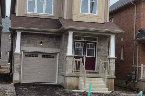 House for rent at 7690 Shagbark Ave Niagara Falls Ontario - MLS: X4679025
