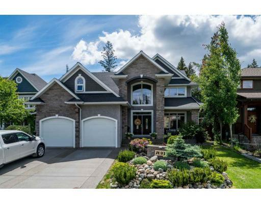 Sold: 7693 Loedel Crescent, Prince George, BC