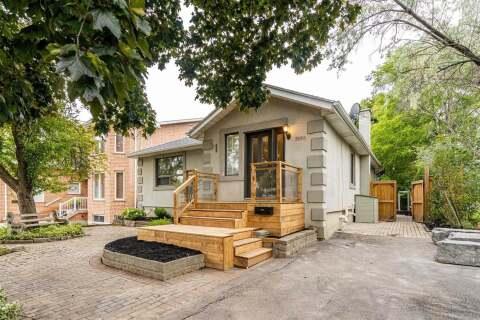 House for sale at 7698 Kipling Ave Vaughan Ontario - MLS: N4909341