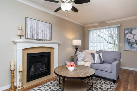 Townhouse for sale at 13706 74 Ave Unit 77 Surrey British Columbia - MLS: R2448537