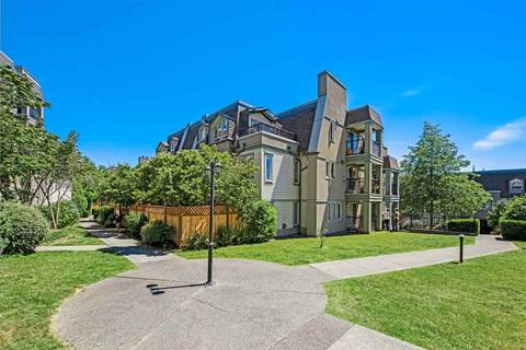 Townhouse for sale at 215 Begin St Unit 77 Coquitlam British Columbia - MLS: R2377881