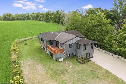 Home for sale at 77 3 Line Oro-medonte Ontario - MLS: 40019384