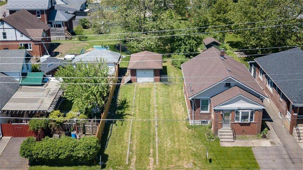 Home for sale at 323 Central Ave Unit 77 Fort Erie Ontario - MLS: 30800240