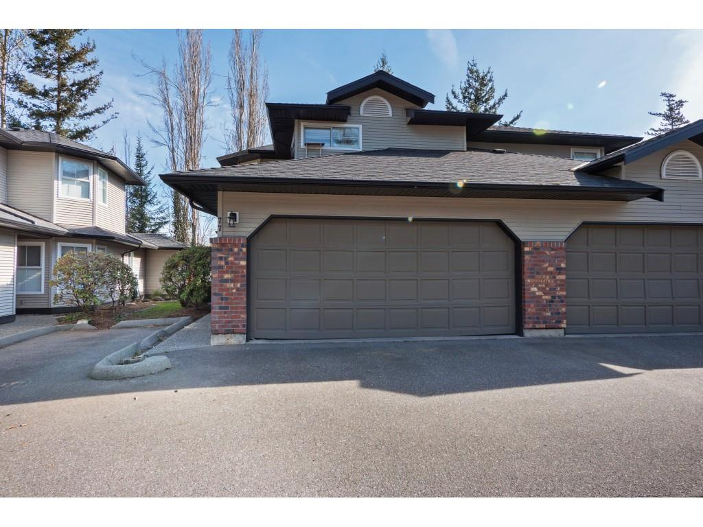 Removed: 77 - 36060 Old Yale Road, Abbotsford, BC - Removed on 2019-04-30 05:30:12
