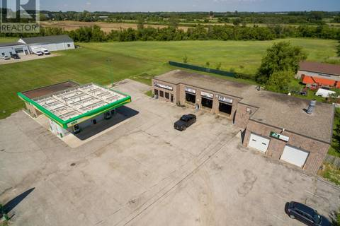 Commercial property for sale at 468 Highway 77 Hy Unit 77 Leamington Ontario - MLS: 19020855