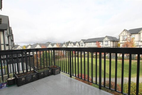 Townhouse for sale at 8385 Delsom Wy Unit 77 Delta British Columbia - MLS: R2517743