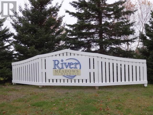 Residential property for sale at 0 Richard Douglas Dr Unit 77 Mermaid Prince Edward Island - MLS: 201826479