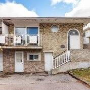 Townhouse for sale at 77 Abell Dr Brampton Ontario - MLS: W4643457