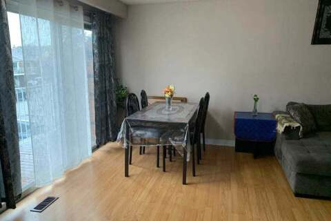 Townhouse for sale at 77 Ashford Ct Brampton Ontario - MLS: W4929946
