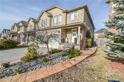 Townhouse for sale at 77 Barr Cres Aurora Ontario - MLS: N4440565